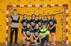 Handball : week-end maussade au HBCVV